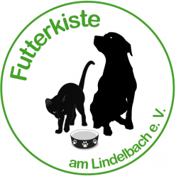 Futterkiste am Lindelbach e.V.